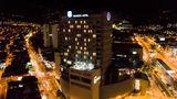 Sonesta Hotel Bucaramanga Exterior