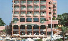 Sonesta St George Hotel Luxor