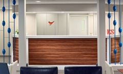 Sonesta ES Suites Wilmington-Newark