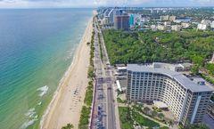 Sonesta Fort Lauderdale