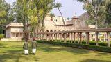 Amanbagh Exterior