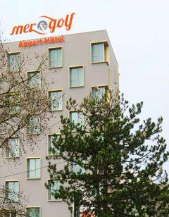 Appart-Hotel Mer & Golf City Bordeaux