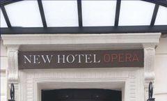 Newhotel Opera