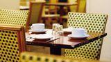 Newhotel Saint Lazare Restaurant