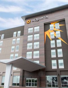 La Quinta Inn & Suite by Wyndham