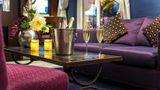 Hotel Royal Saint Germain Restaurant