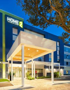 Home2 Suites by Hilton Palm Bay I-95