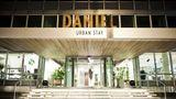 Hotel Daniel Vienna Other