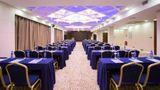 Kempinski Hotel Khan Palace Ballroom