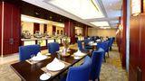 Kempinski Hotel Khan Palace Restaurant