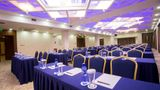 Kempinski Hotel Khan Palace Meeting