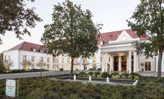 Kempinski Hotel Frankfurt