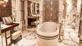 Hotel Vier Jahreszeiten Kempinski Munich Suite
