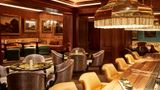 Hotel Vier Jahreszeiten Kempinski Munich Restaurant