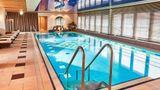Hotel Vier Jahreszeiten Kempinski Munich Pool