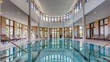 Kempinski Grand Hotel des Bains Pool