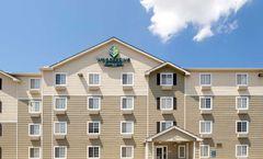 WoodSpring Suites Huntsville/Madison