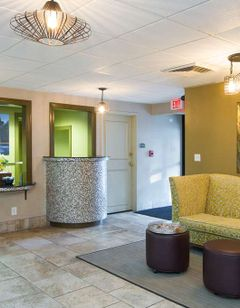 816 Hotel Westport Country Club Plaza