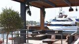 Canopy by Hilton Dubai Al Seef Restaurant