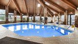 Quality Inn Athens Pool