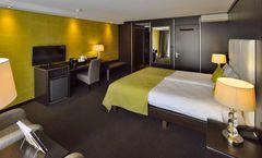 Van der Valk Hotel Vught