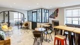 Du Nord, Sure Hotel Coll by Best Western Restaurant