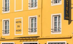 Du Nord, Sure Hotel Coll by Best Western