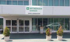 Wyndham Garden Totowa