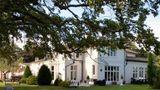 Wrexham Llyndir Hall, BW Signature Coll Exterior