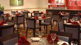 Birmingham, BW Signature Collection Restaurant