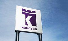 Knights Inn North Bay