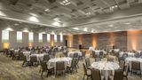 The Summit Hotel Ballroom