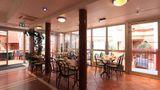 Castellane Hotel Restaurant