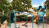 Ramada by Wyndham Mussoorie Mall Road Recreation
