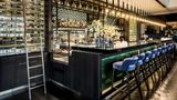 Van der Valk Hotel Uden-Veghel Restaurant
