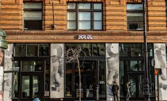 YOTEL San Francisco