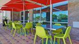 Home2 Suites by Hilton Corpus Christi SE Exterior