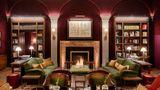 NH Collection Palazzo Gaddi Restaurant