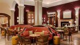 NH Collection Palazzo Gaddi Lobby