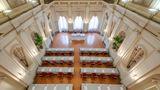 NH Collection Palazzo Gaddi Meeting