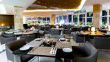 DoubleTree by Hilton Mazatlan Restaurant