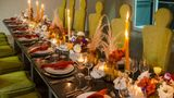 DoubleTree by Hilton Mazatlan Meeting