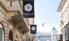 Hotel Corso 281