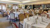 Fort Garry Hotel, Ascend Collection Restaurant