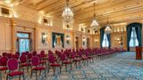 Fort Garry Hotel, Ascend Collection Meeting
