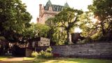 Fort Garry Hotel, Ascend Collection Exterior