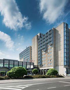 OREA Hotel Voronez I