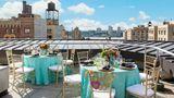 Arthouse Hotel New York City Suite