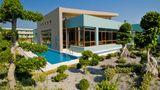 Blue Lagoon Resort Exterior