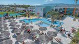 Blue Lagoon Resort Other